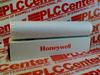 HONEYWELL 506 ( CHART PAPER 100-1200DEG F ) -Image