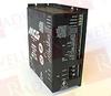 AMETEK BMC12H-INV ( BRUSHLESS SERVO AMPLIFIER , 12.5 AMP CONTINUOUS, 70-270V ) -Image