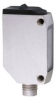 Optical Sensors - Photoelectric, Industrial -- 2330-O6S400-ND -Image