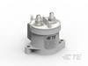 Automotive Contactors -- 2098372-1 -Image