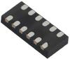 Common Mode Chokes -- 497-10774-1-ND -Image