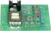 AC to DC Power Supply -- SPC Select-6 - Image