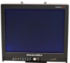 Transvideo CineMonitor HD 3D View 15