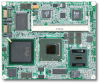 Intel® ATOM™ based Type ETX module with DDR2 SDRAM, VGA, Fast Ethernet, SATA and USB -- PEM-E200VLA - Image