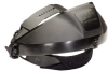 Sperian Headgear -- GLS204 -- View Larger Image