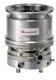 STP-XA Turbomolecular Pump -- STP-XA2703C