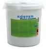Solvent-Free, Low Viscosity Bitumen Emulsion -- Bitumen Emulsion