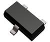 Digital transistor (built-in resistors) -- DTD123YC