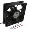 DC Brushless Fans (BLDC) -- 603-1761-ND -Image