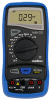 4000- Count TRMS Digital Multimeter -- Model MX22