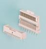 Board to Board Connectors -- 1.25FJ connector - Image