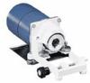 Series Q single head fixed-speed enclosed, fan-cooled (TEFC) drive, 1725 spm, 110 VAC -- GO-07104-10 - Image