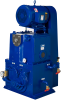 Kinney® KT™ Rotary Piston Oil Sealed Vacuum Pumps -- Model KT-500D