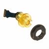 Fiber Optics - Receivers -- 516-2922-ND -Image