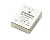 2 X 1.6 Inch Low Power Isolated DC-DC Converters - 20 Watts -- AET Series - Image