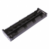 Battery Holders, Clips, Contacts -- BH28DL-ND