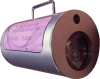 IR3 Flame Detector Test Lamp -- TL3000