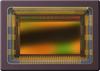 High Sensitivity, Pipelined Global Shutter Cmos Image Sensor -- CMV2000