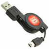 USB Cables -- 1471-1525-ND
