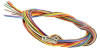 D-Sub Cables -- A118851-ND - Image