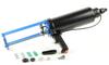 Sulzer Mixpac Cox EA300PB Multi-Ratio Pneumatic Gun 600 mL -- EA300PB -Image