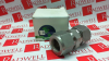SS SWAGELOK TUBE FITTING UNION 5/8 IN. TUBE OD -- SS10106