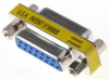 D-sub Connector Accessories -- 4813434
