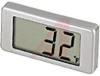 Temperature Indicators and Temperature Instruments from Allied Electronics, Inc.  - facegis.com