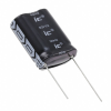 Electric Double Layer Capacitors (EDLC), Supercapacitors, supercaps -- 1572-1766-ND