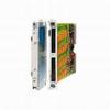 Switch Card -- E1463A