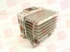 INVENSYS TE10S-40A/480V/HAC/ENG///FUSE/-//00 ( RELAY SOLID STATE 40AMP 480V ) -Image