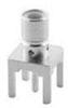 RF Connectors / Coaxial Connectors -- 131-3701-266 -Image