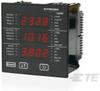 Electronic Power Meters -- EA2640-000 -Image