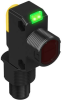 Optical Sensors - Photoelectric, Industrial -- 2170-DS18VP6LPQ-ND - Image