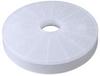 Vacuum Follower Plate - Image