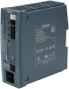 Selectivity module Siemens SITOP 6EP44377EB003CX0 -Image
