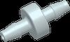 Barb to Barb Standard In-line Filter -- AP19FV0012S2L -- View Larger Image