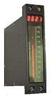 Smart Indicator -- Model 9212