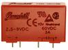 I/O Module, Miniature, Digital Output DC, 5 VDC Logic, 60 VDC Low Leakage -- 70216871
