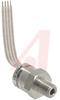 Transducer, Pressure, Vacuum Gage, Compensated, 0 psi to 100 psi Pressure Range -- 70120568