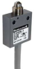 Switch,Mini,BlBearPlung,3ft,BExit,SPDT -- 914CE66-3