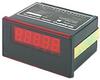 Panel Mount Tachometer -- DT-5RL