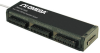 16-Bit USB Data Acquisition Module -- OMB-DAQ-3000 Series - Image