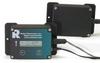 Digital Boom Angle Indicator -- RDSR3-BA-09