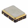 Oscillators -- 570BAB000777DG-ND -Image