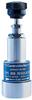 Subminiature Precision Air Pressure Regulator -- Type 800 -Image