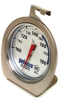 Rubbermaid Warming/Proofing Thermometer -- 51002