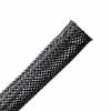 Spiral Wrap, Expandable Sleeving -- 170-03042-ND -Image