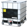 Baritainer IBC Tanks -- 13935