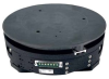 High Stiffness Nanopositioning Z Stage with NEXLINE® Piezomotors -- N-510KHFS
